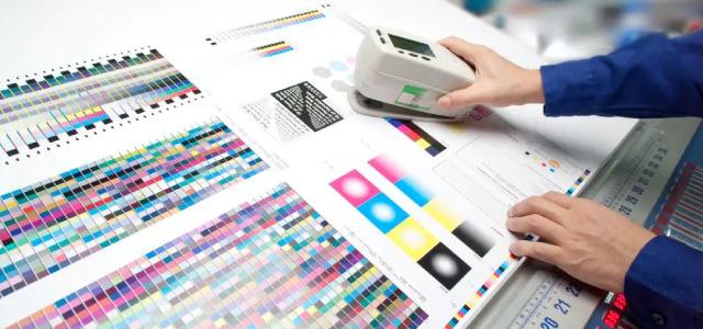 オフセット印刷のメリット・デメリット